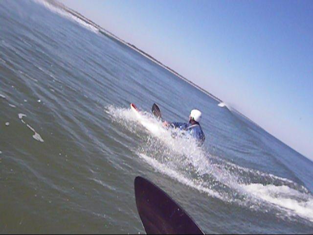 Surfing.Talbot.2 120510.jpg