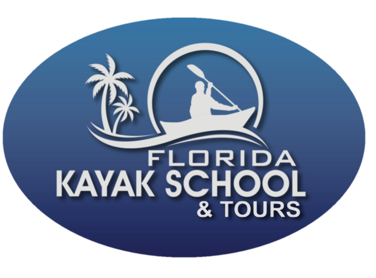 Florida Kayak School and Tours
