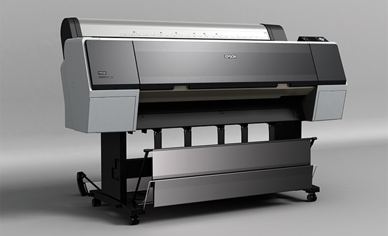 printer9890.jpeg