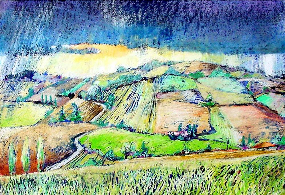Tuscany - 2003.jpg