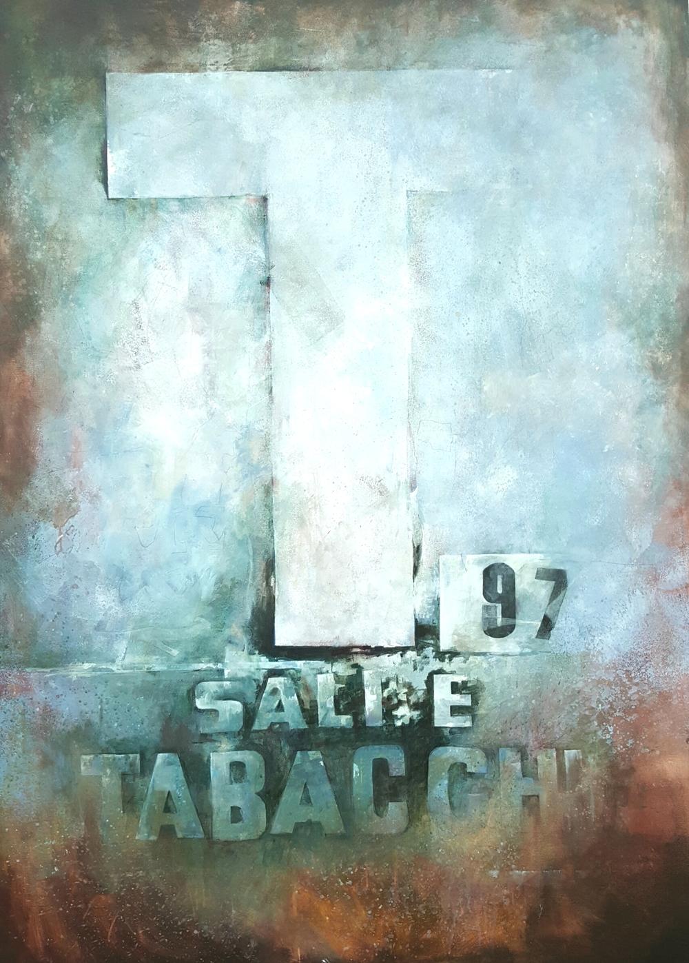 Sali e Tabbachi 97