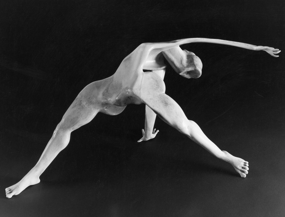 Floor Exercise