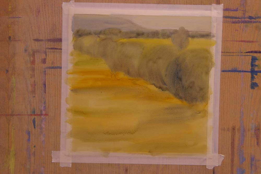 underpainting11