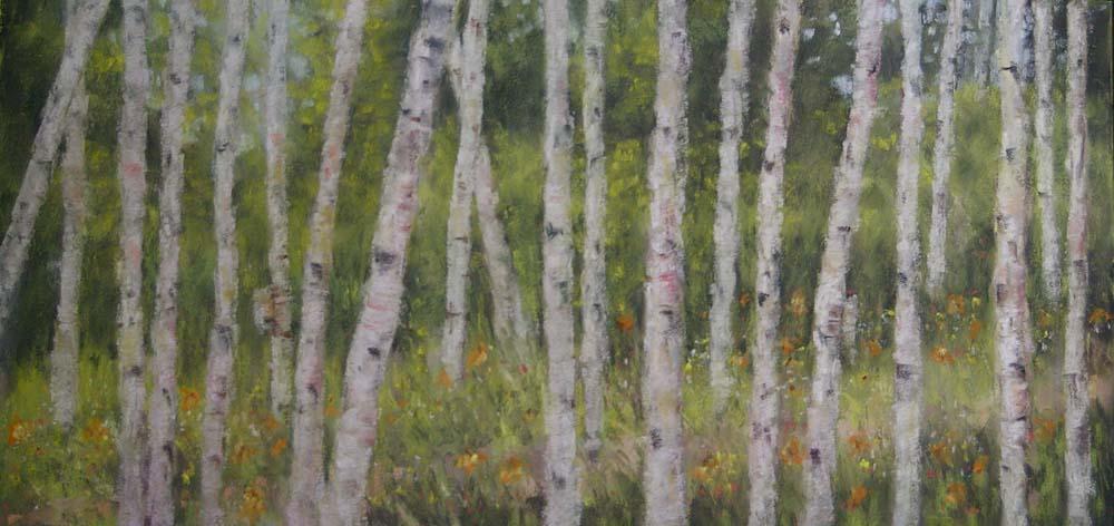 birch-path