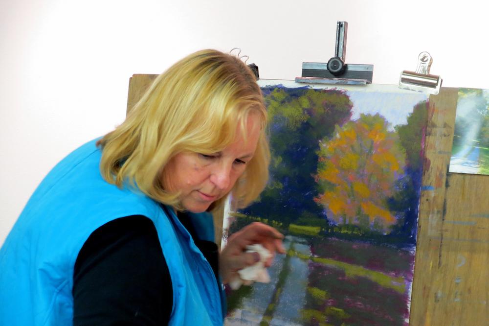 Ruth painting pastel 1.jpg