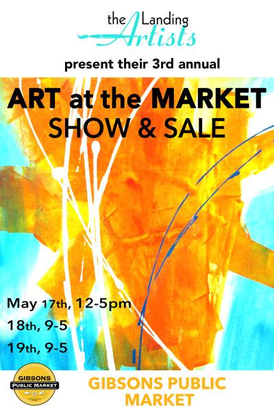 market poster.jpg