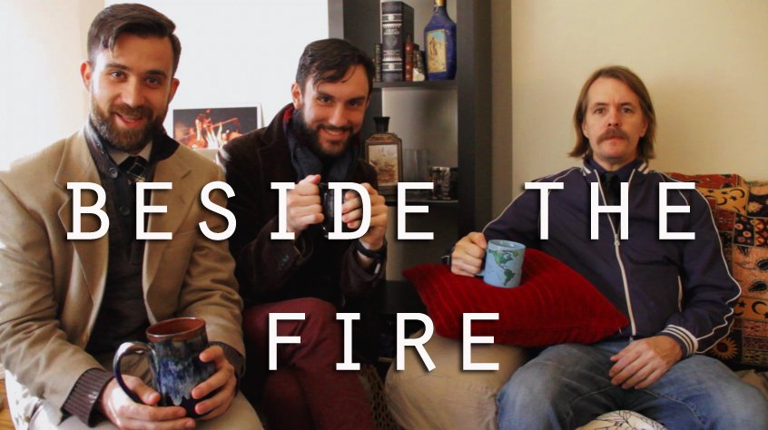 BESIDE THE FIRE.jpg