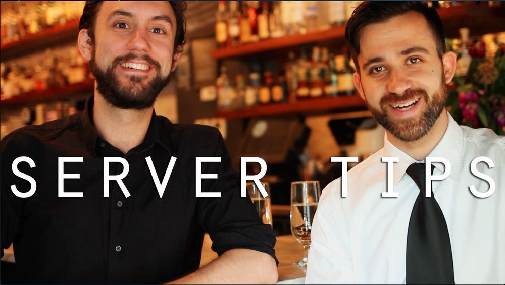 SERVER TIPS(website).jpg