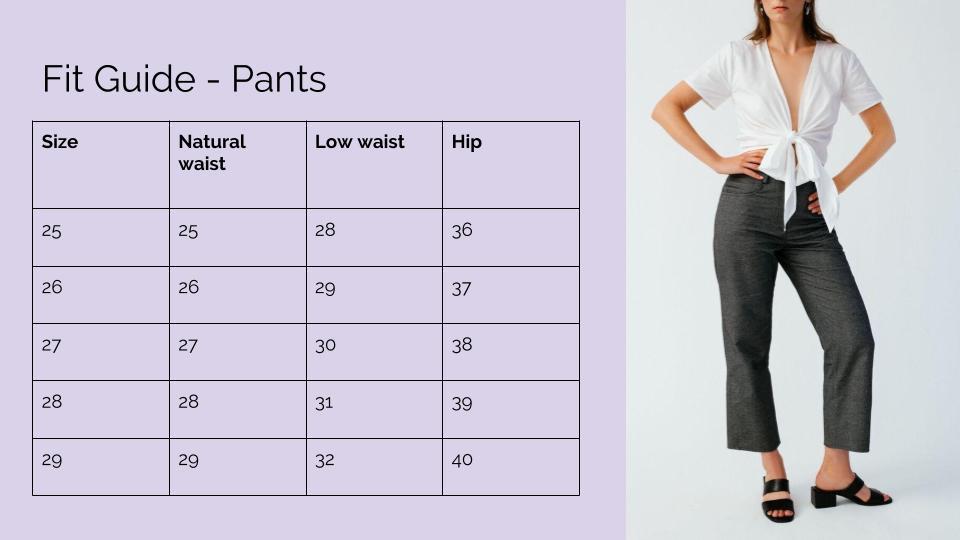 ellice ruiz_fit guide_pants.jpg