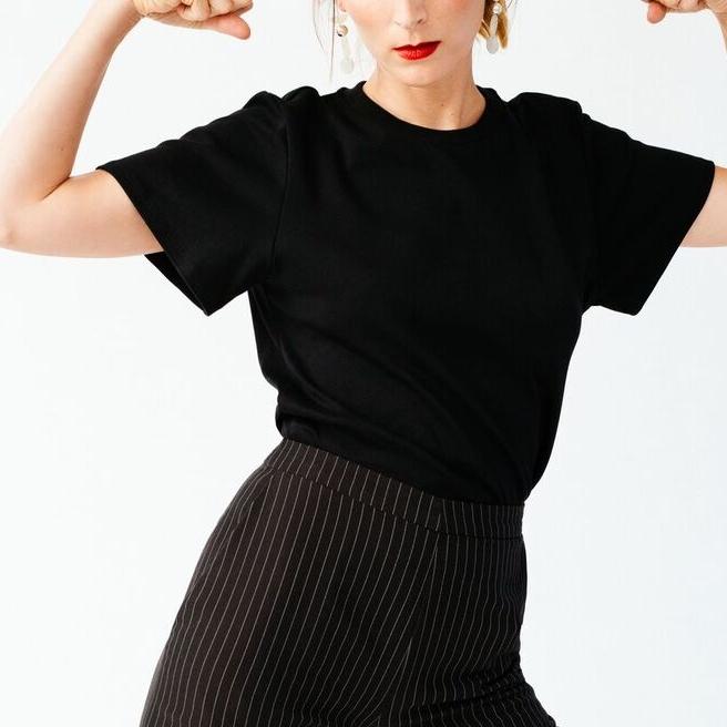 ellice ruiz_wardrobe_angie t-shirt_01.jpeg