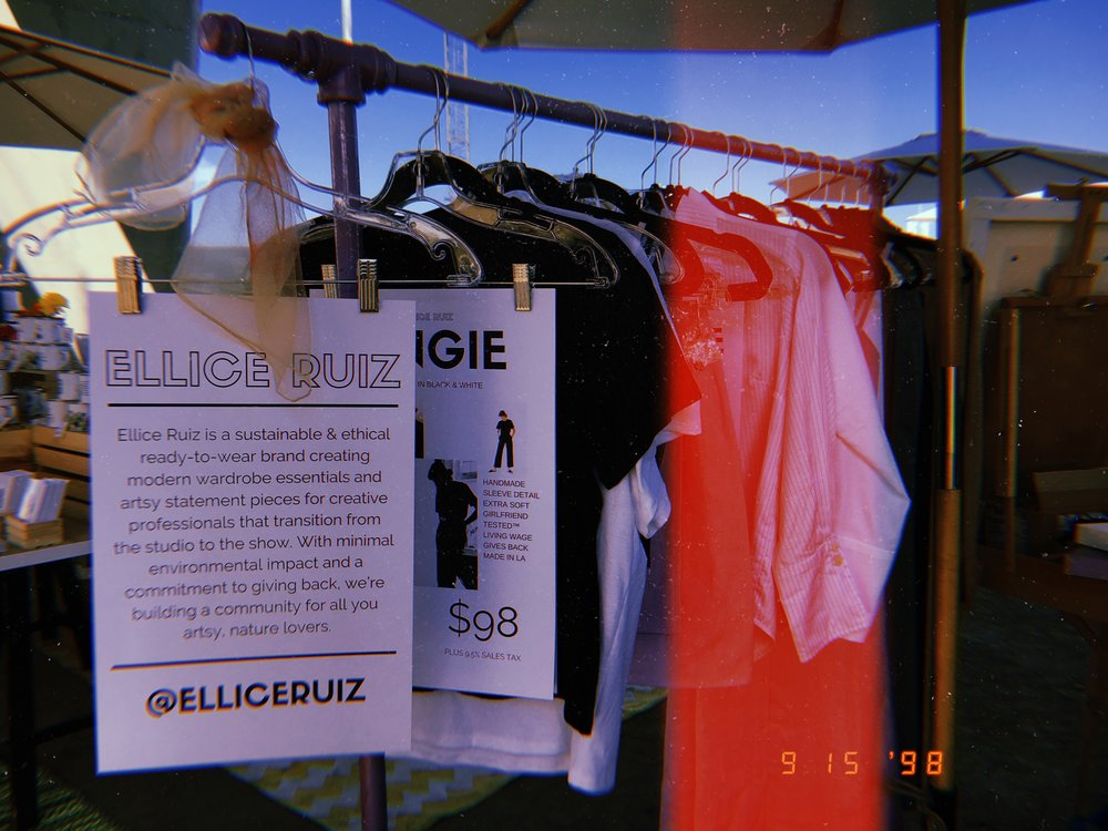 ellice ruiz_platform