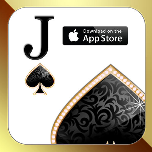 iOS_blackjack