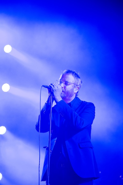 The National  - published