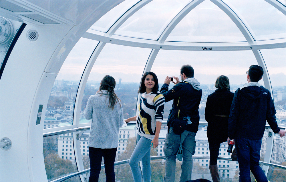 london014.jpg