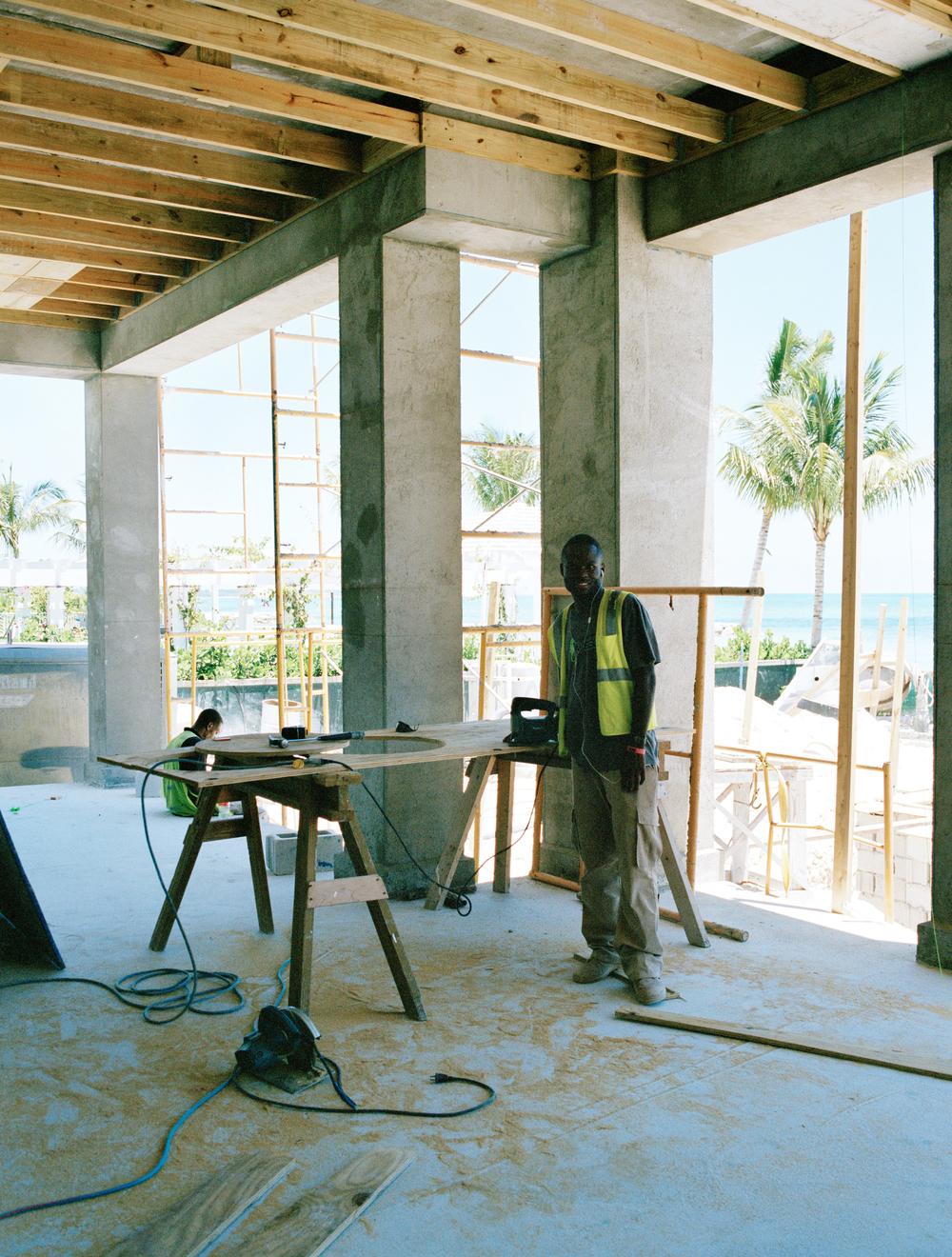 bahamas1-006.jpg