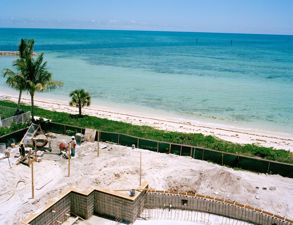 bahamas1-007.jpg