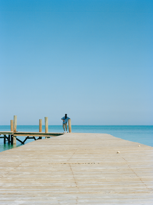 bahamas2-004.jpg