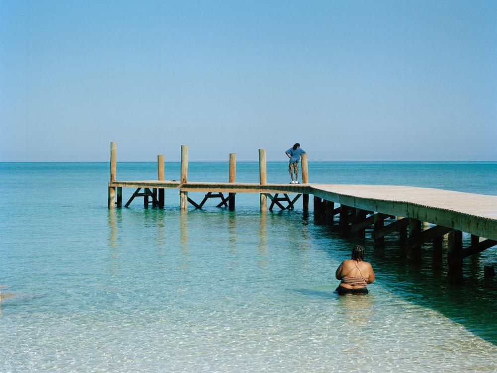 bahamas2-007.jpg
