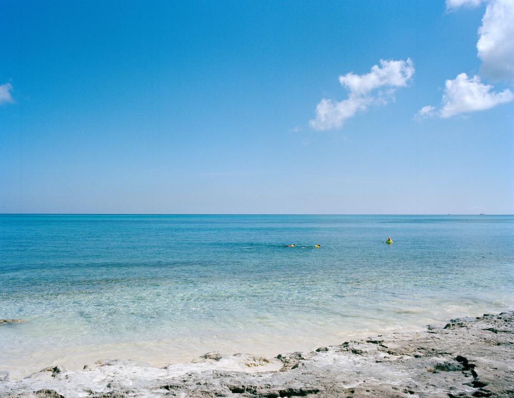 bahamas2-011.jpg