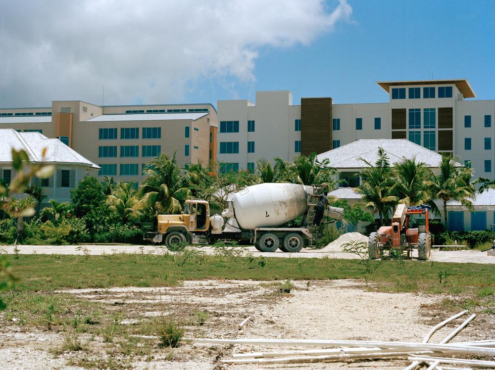 bahamas2-014.jpg