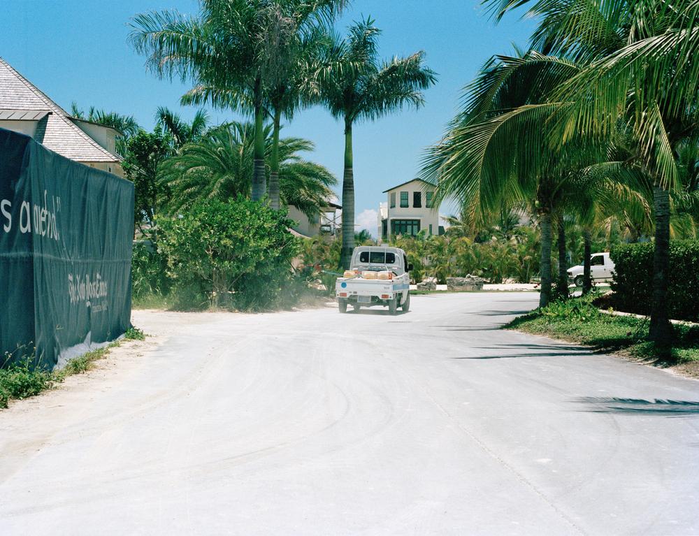 bahamas2-015.jpg