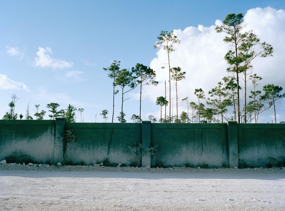 bahamas3-001.jpg