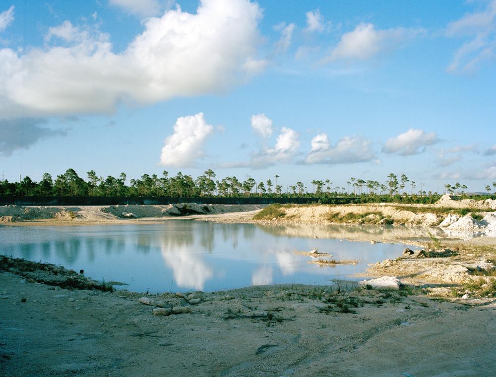 bahamas3-003.jpg