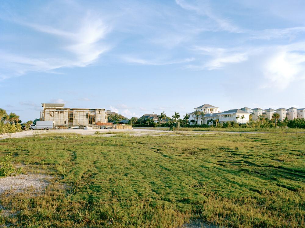 bahamas3-005.jpg