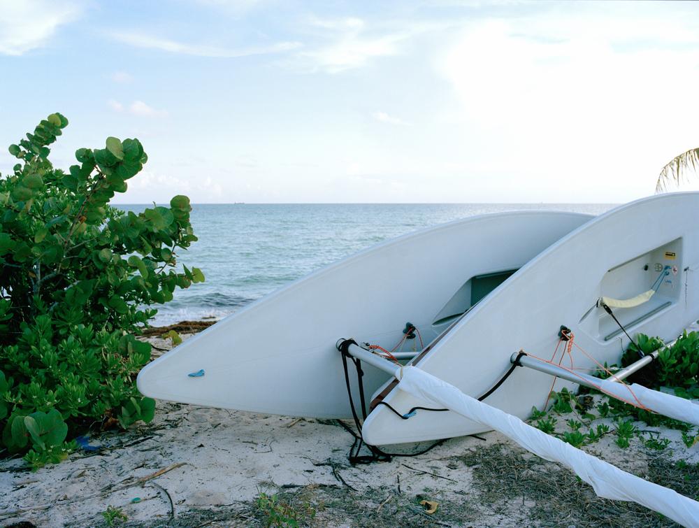 bahamas3-006.jpg