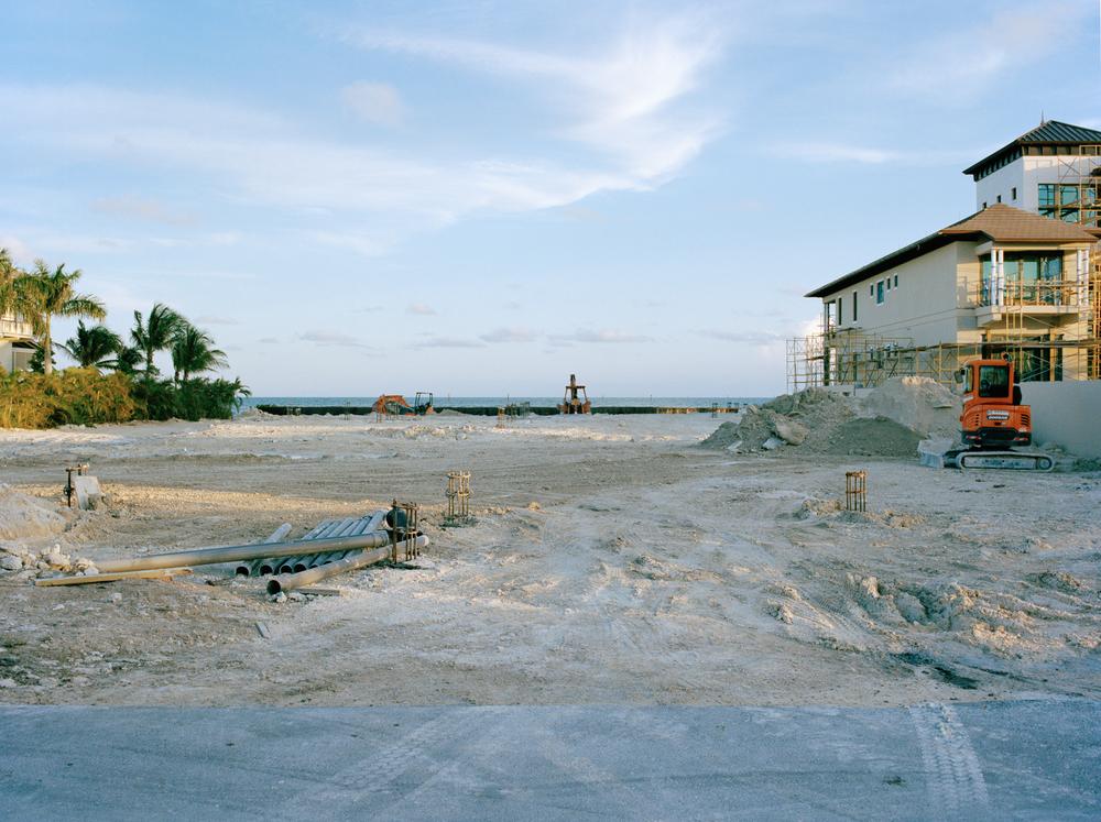 bahamas3-009.jpg