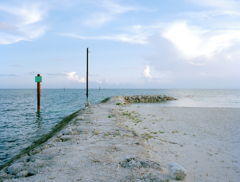 bahamas3-010.jpg