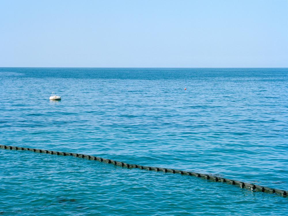 bahamas3-016.jpg