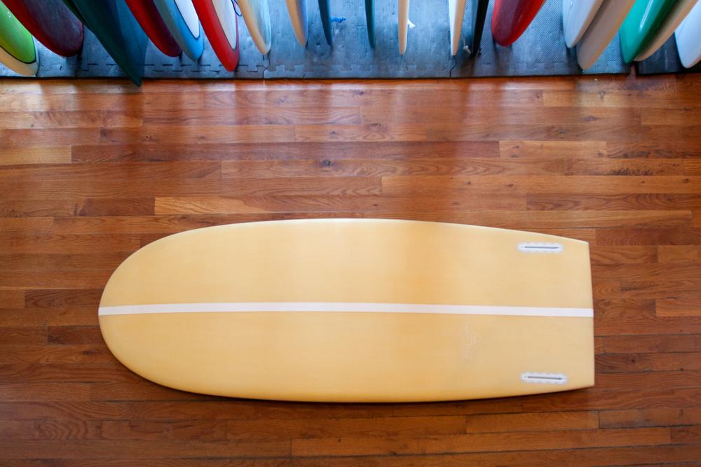 paul surf board session 2-crop0336.jpg