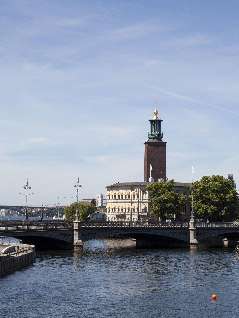 Sweden16-0723.jpg