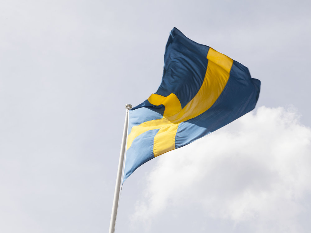 Sweden16-0909.jpg