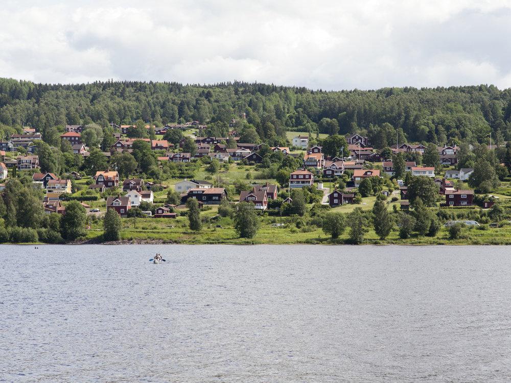 Sweden16-1031.jpg