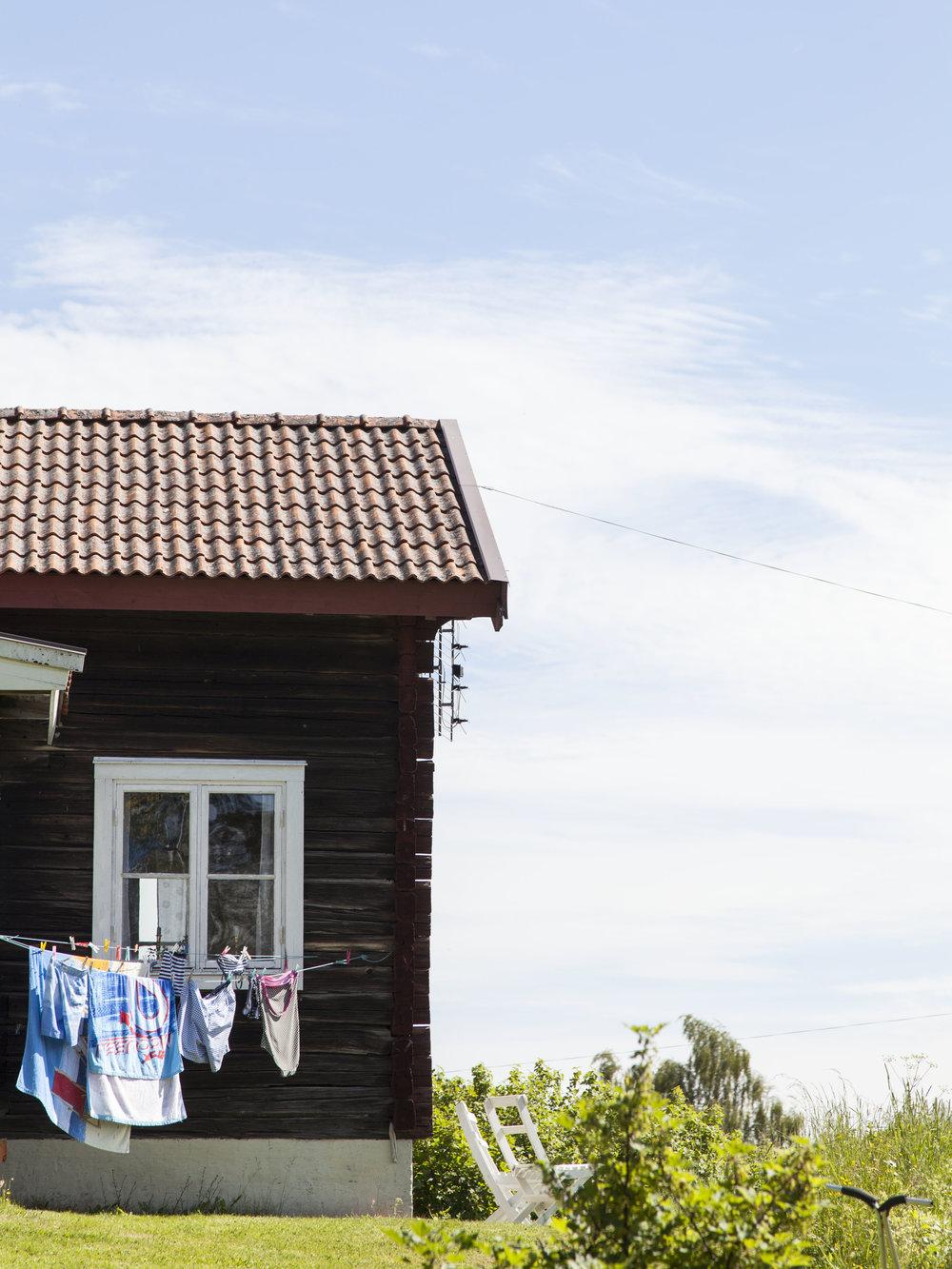 Sweden16-1362.jpg