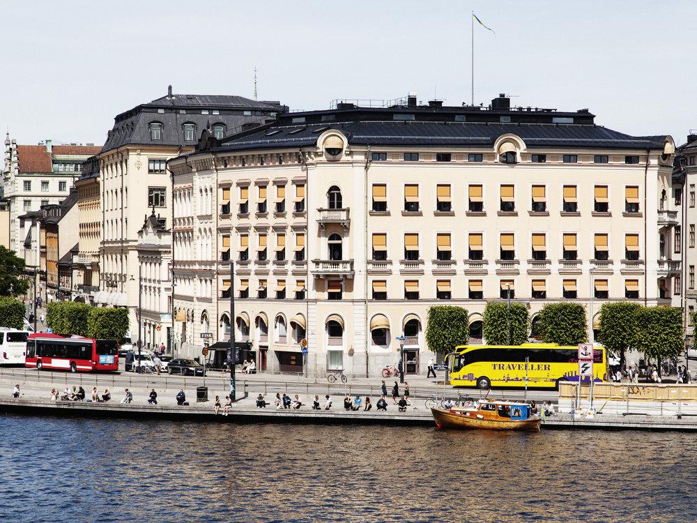 Sweden16-0809.jpg