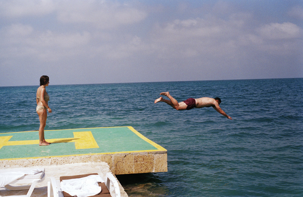 Cartagena_025.jpg