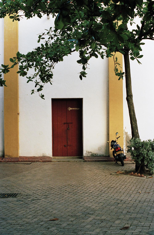 Cartagena_001.jpg