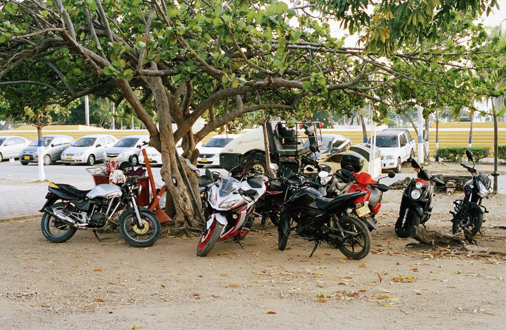 Cartagena_002.jpg
