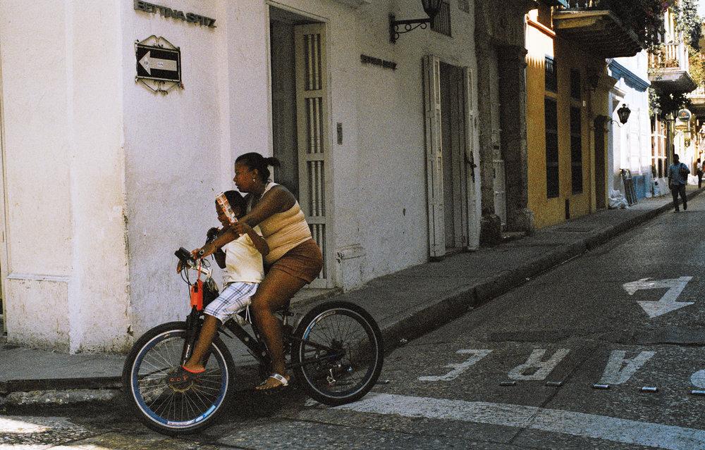 Cartagena_037.jpg