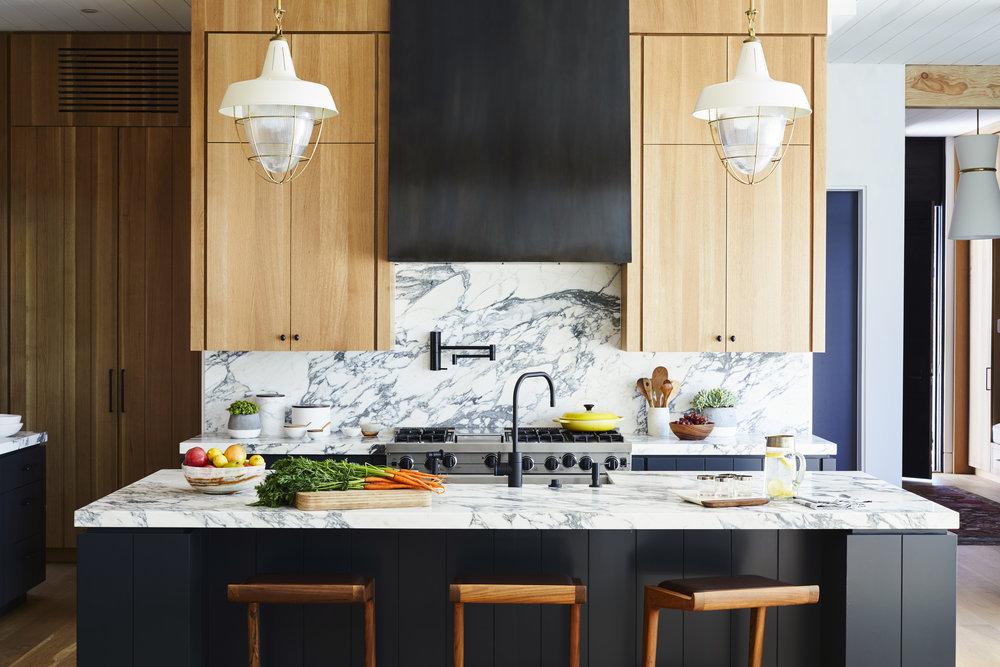 JB_Charnock-Kitchen-1-022.jpg