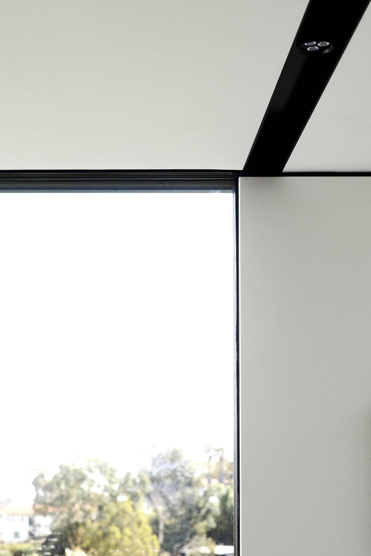 Window_Wall_Detail_004.jpg