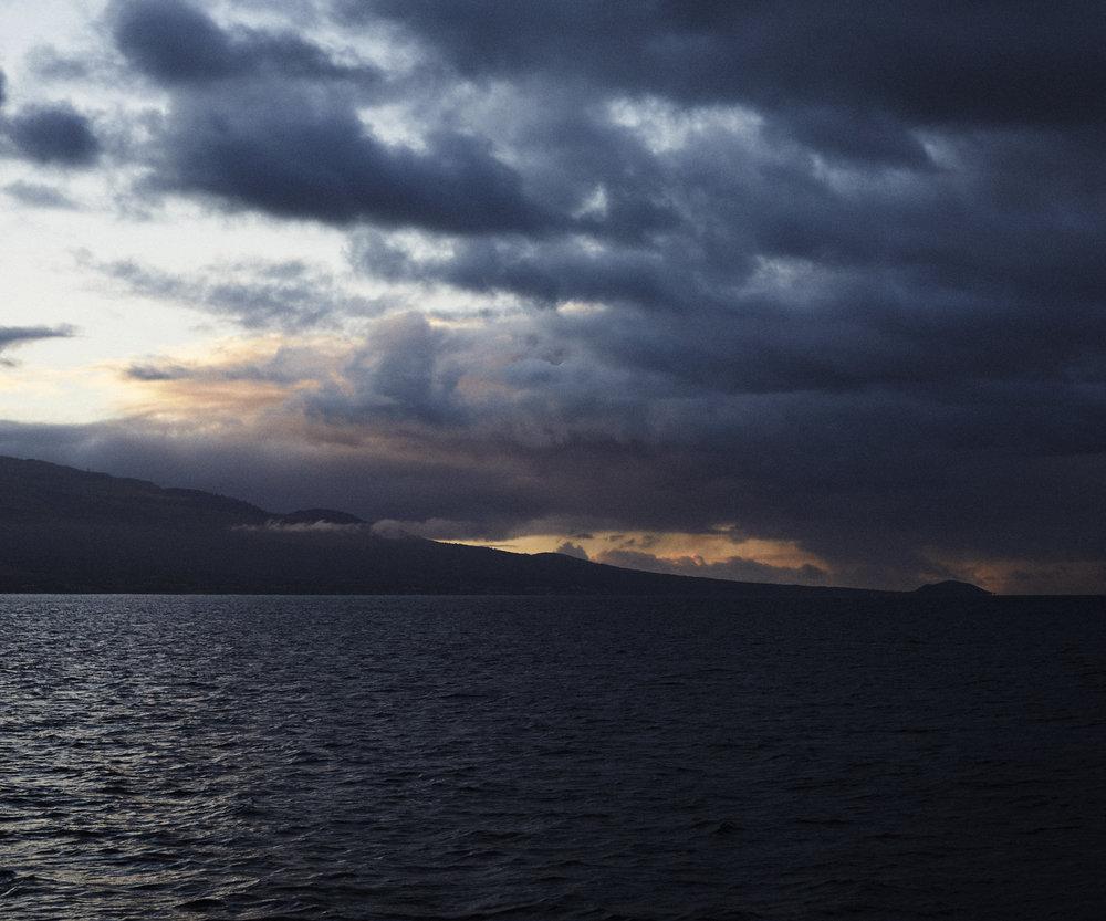 190107_Maui_True_0011.jpg