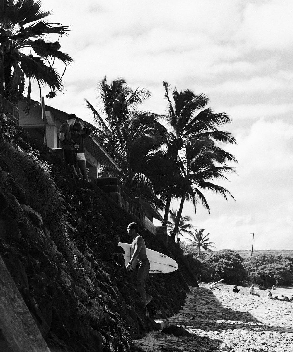 190107_Maui_True_0286.jpg