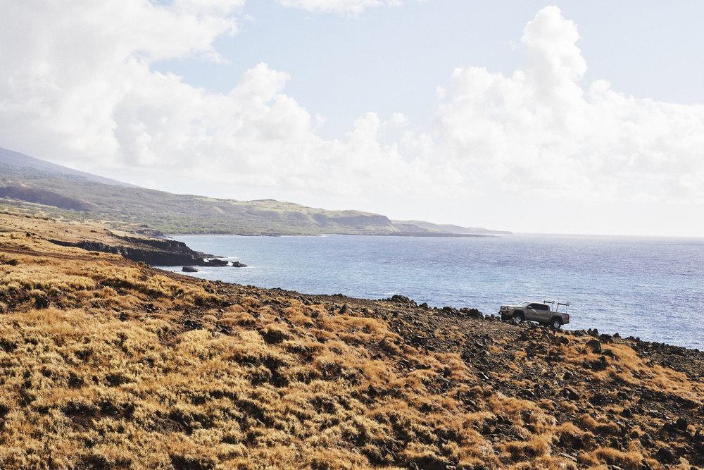 190107_Maui_True_0323.jpg