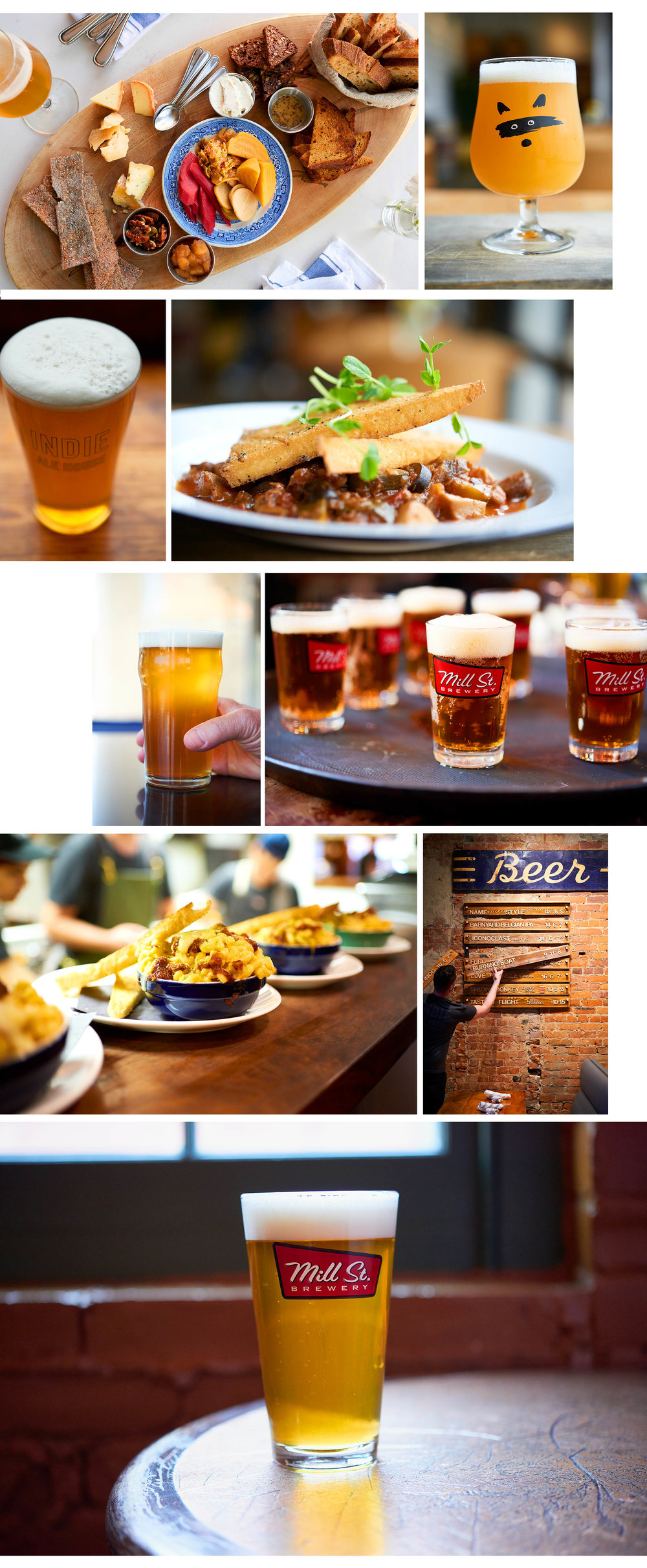 beer-collage-flat.jpg