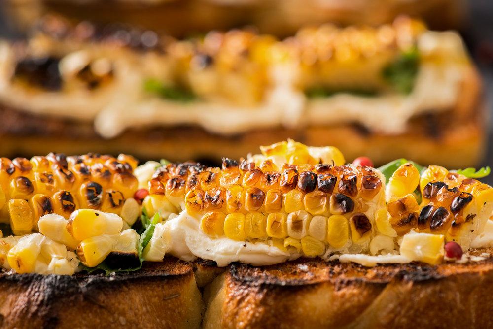 corn-crostini-16.jpg