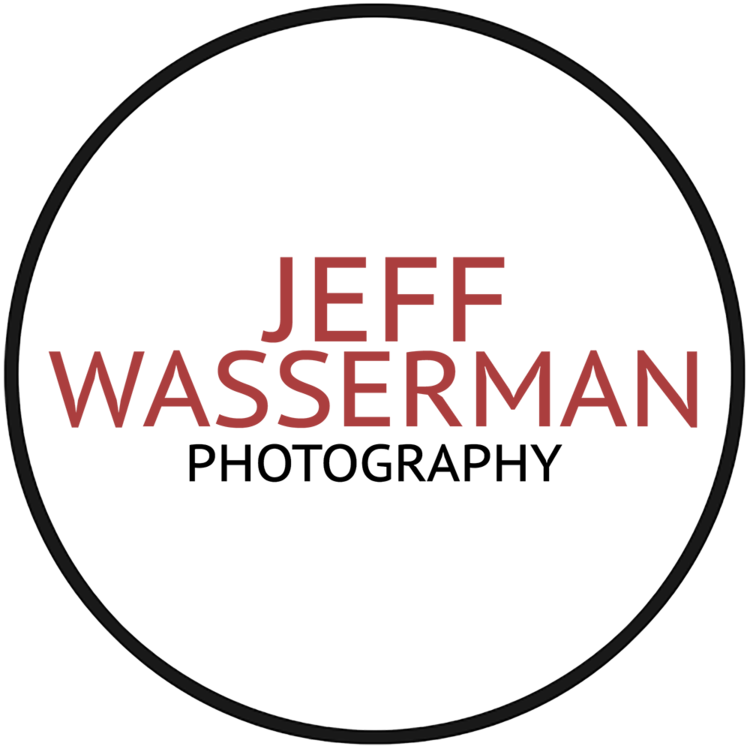 Jeff Wasserman